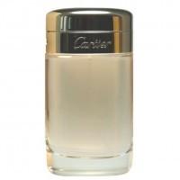 Perfume Cartier Baiser Volé EDP Feminino 100ML