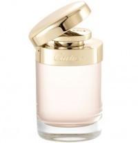 Perfume Cartier Baiser Volé EDP Feminino 50ML