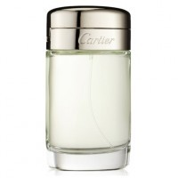 Perfume Cartier Baiser Volé EDT Feminino 100ML