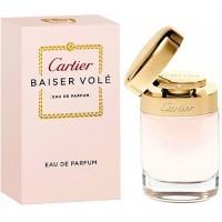Perfume Cartier Baiser Volé Feminino 30ML