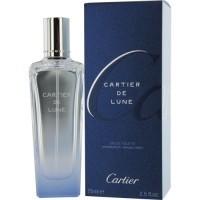 Perfume Cartier De lune Feminino 75ML