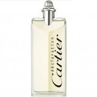 Perfume Cartier Déclaration Masculino 200ML