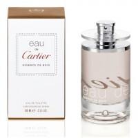 Perfume Cartier Essence de Bois Unissex 100ML