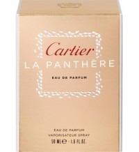 Perfume Cartier La Panthere Feminino 50ML no Paraguai