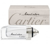Perfume Cartier Roadster Masculino 100ML