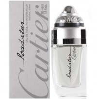 Perfume Cartier Roadster Masculino 50ML