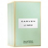 Perfume Carven Le Parfum Feminino 50ML