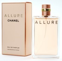 Perfume Chanel Allure EDP Feminino 100ML