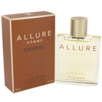 Perfume Chanel Allure Homme Masculino 100ML no Paraguai