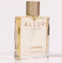 Perfume Chanel Allure Homme Masculino 100ML