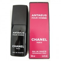 Perfume Chanel Antaeus Masculino 100ML