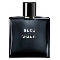 Perfume Chanel Bleu Masculino 100ML no Paraguai