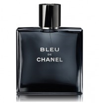 Perfume Chanel Bleu Masculino 50ML