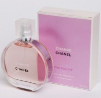 Perfume Chanel Chance Eau Tendre Feminino 100ML