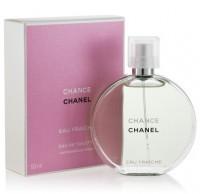 Perfume Chanel Chance Eau Tendre Feminino 50ML no Paraguai