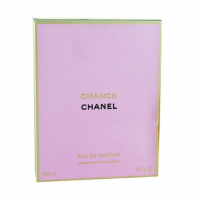Perfume Chanel Chance Feminino 100ML