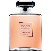Perfume Chanel Coco Mademoiselle EDP Feminino 100ML