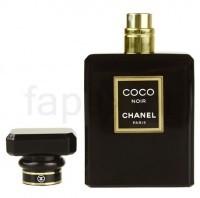 Perfume Chanel Coco Noir Feminino 100ML