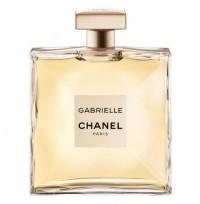 Perfume Chanel Gabrielle EDP Feminino 100ML