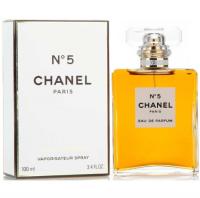 Perfume Chanel Nº5 Feminino 100ML