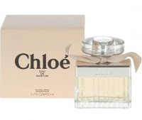 Perfume Chloe Nacisse EDP Feminino 50ML no Paraguai