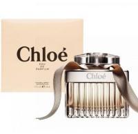 Perfume Chloe Nacisse EDP Feminino 50ML