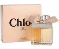 Perfume Chloe Nacisse EDP Feminino 75ML no Paraguai