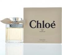 Perfume Chloe Nacisse EDP Feminino 75ML