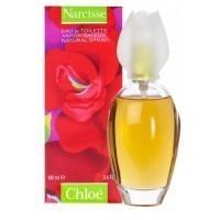 Perfume Chloe Nacisse Feminino 100ML