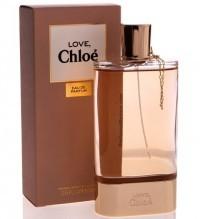 Perfume Chloe Nacisse Love Feminino 75ML no Paraguai