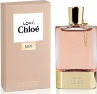 Perfume Chloe Nacisse Love Feminino 75ML