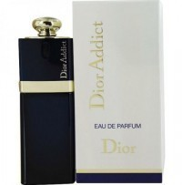 Perfume Christian Dior Addict EDP Feminino 50ML no Paraguai