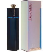 Perfume Christian Dior Addict EDP Feminino 100ML no Paraguai