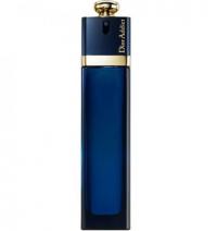 Perfume Christian Dior Addict Feminino 100ML