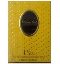 Perfume Christian Dior Dolce Vita Feminino 100ML