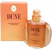 Perfume Christian Dior Dune Feminino 100ML