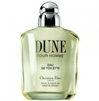Perfume Christian Dior Dune Masculino 100ML