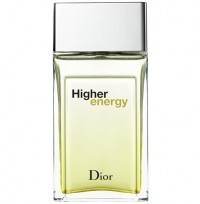 Perfume Christian Dior Higher Energy Masculino 100ML