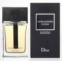 Perfume Christian Dior Homme Intense Masculino 100ML