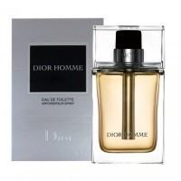 Perfume Christian Dior Homme Masculino 100ML