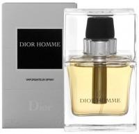 Perfume Christian Dior Homme Masculino 50ML