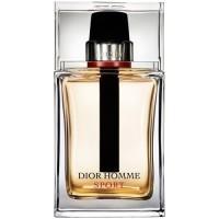 Perfume Christian Dior Homme Sport Masculino 50ML