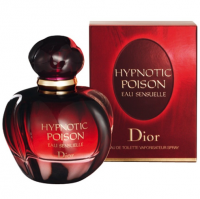 Perfume Christian Dior Hypnotic Poison Feminino 50ML