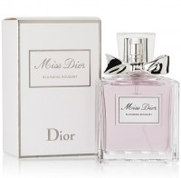 Perfume Christian Dior Miss Dior Blooming Bouquet Feminino 50ML