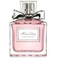Perfume Christian Dior Miss Dior Blooming Bouquet Feminino 50ML
