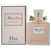 Perfume Christian Dior Miss Dior Feminino 100ML