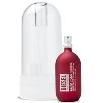 Perfume Diesel Zero Plus Feminino 75ML