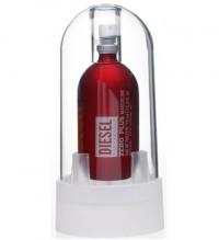 Perfume Diesel Zero Plus Masculino 75ML no Paraguai