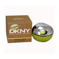 Perfume DKNY Be Delicious Feminino 100ML no Paraguai