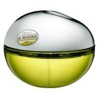 Perfume DKNY Be Delicious Feminino 100ML